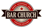bar church abilene